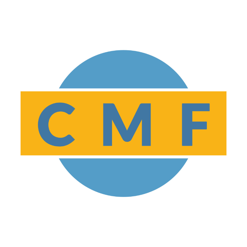 img_loaded_from_user_1610039365975_CMF_logo.png